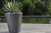 Outdoor Planters and Pots